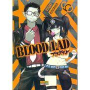 -manga-blood-lad-06