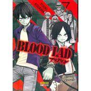 -manga-blood-lad-07