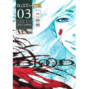 -manga-Blood-Plus-03