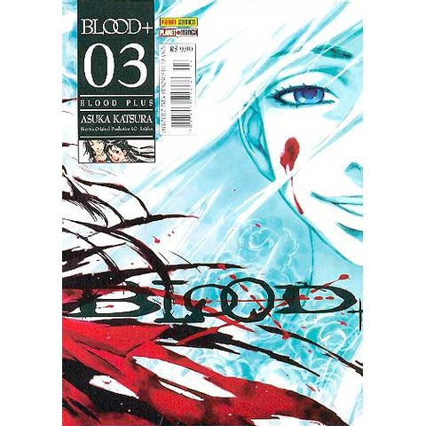 -manga-Blood-Plus-03