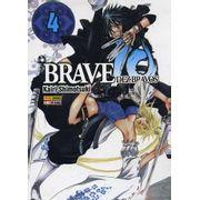 -manga-brave-10-04