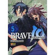 -manga-brave-10-05