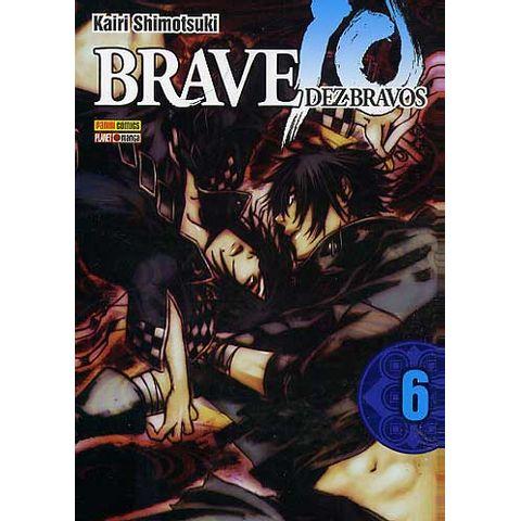 -manga-brave-10-06