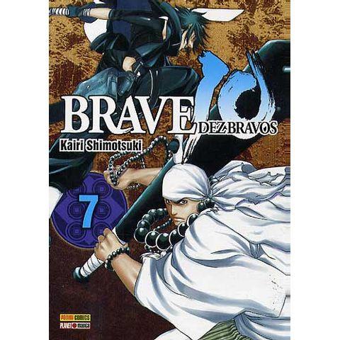 -manga-brave-10-07