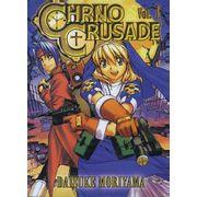 -manga-chrno-crusade-01