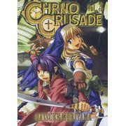 -manga-chrno-crusade-03
