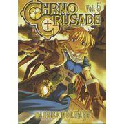 -manga-chrno-crusade-05