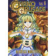 -manga-chrno-crusade-06