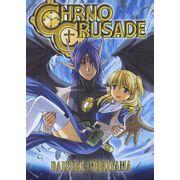 -manga-chrno-crusade-08