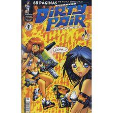 -manga-dirty-pair-02