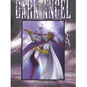 -manga-dark-angell-encadernada