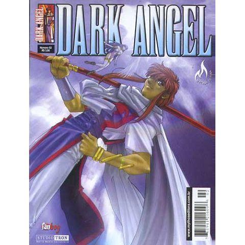 -manga-dark-angel-02
