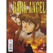 -manga-dark-angel-10