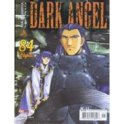 -manga-dark-angel-11