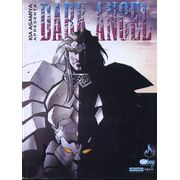 -manga-dark-angel-13