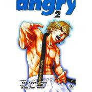 -manga-Angry-02