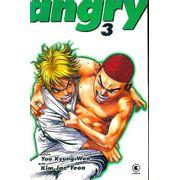 -manga-angry-03