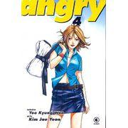 -manga-angry-04