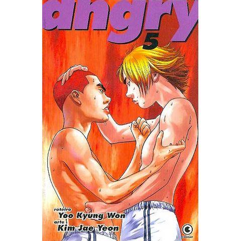 -manga-Angry-05