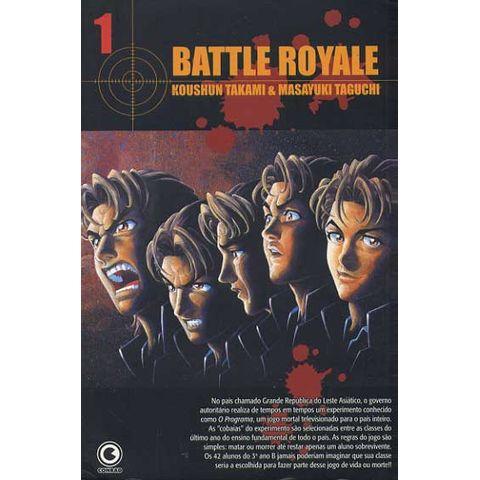 -manga-battle-royale-01