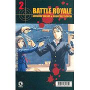 -manga-battle-royale-02