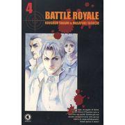 -manga-battle-royale-04