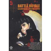 -manga-battle-royale-05