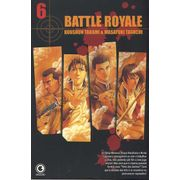 -manga-battle-royale-06