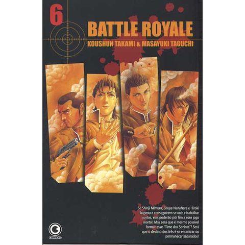 -manga-battle-royale-06