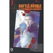 -manga-battle-royale-07