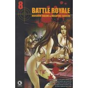 -manga-battle-royale-08
