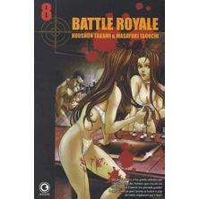 -manga-battle-royale-08