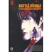 -manga-battle-royale-09