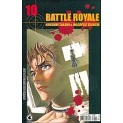 -manga-battle-royale-10