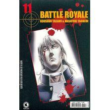 -manga-battle-royale-11