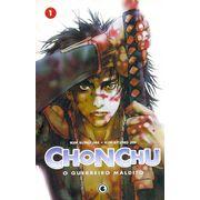 -manga-Chonchu-01