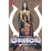 -manga-Chonchu-03