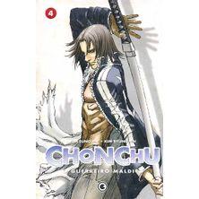 -manga-Chonchu-04