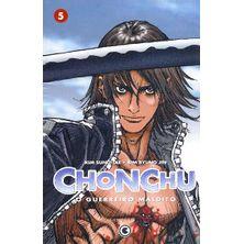 -manga-Chonchu-05