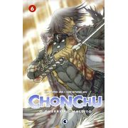 -manga-Chonchu-06