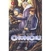 -manga-Chonchu-09