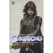 -manga-chonchu-10