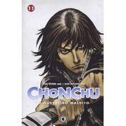 -manga-chonchu-11
