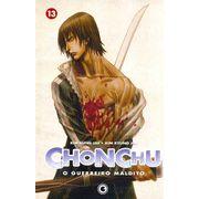 -manga-Chonchu-13