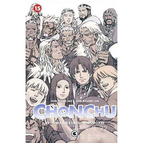 -manga-Chonchu-15