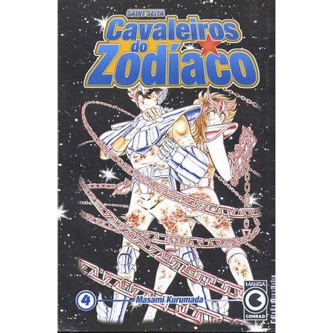 -manga-cavaleiros-zodiaco-04