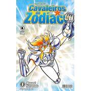 -manga-Cavaleiros-do-Zodiaco-08