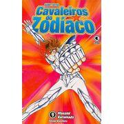 -manga-Cavaleiros-do-Zodiaco-09