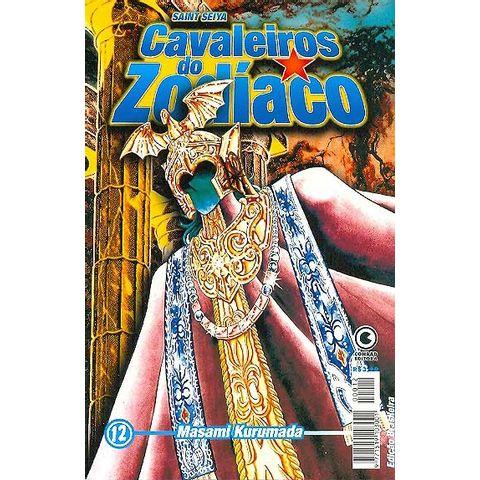 -manga-Cavaleiros-do-Zodiaco-12