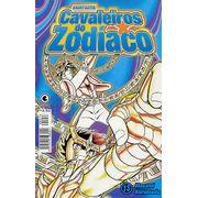 -manga-Cavaleiros-do-Zodiaco-13